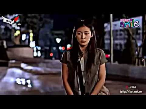 Phim Tâm lý thái Lan 18+ Cô nàng cá tinh