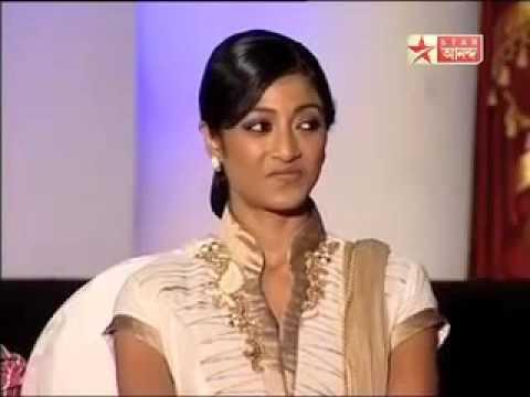 Pratipaksha: will open sexuality make bengali film more mature?