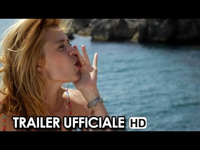 L'estate sta finendo Trailer Ufficiale (2014) - Stefano Tummolini Movie HD