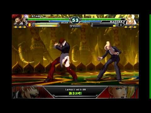 the king of fighters 2012 apk android mg pl rg descargar gratis