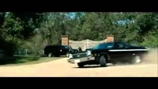 The Transporter 4 Jason Statham (Fake Trailer)