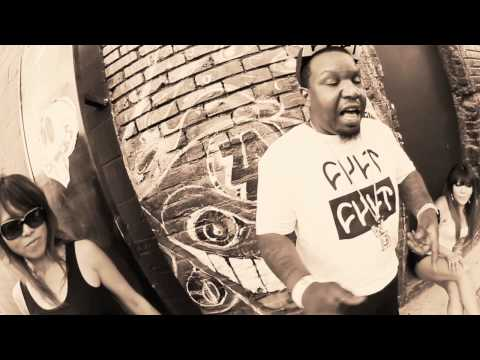 Philly Swain Ft. Jae Millz & Peanut Live 215 - Get Paid