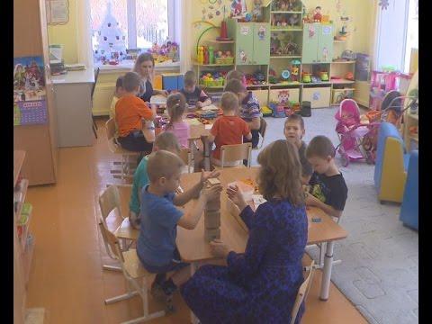 Бердские детсады и школы – в лидерах областного рейтинга
