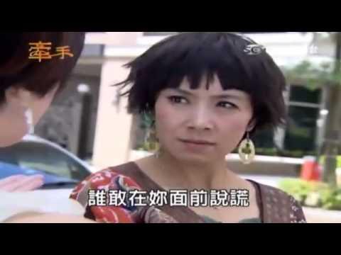 Phim Tay Trong Tay tap 129