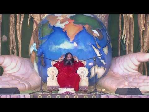 Yun na tum mayoos ho - Bhajan @ DJJS | Shri Ashutosh Maharaj