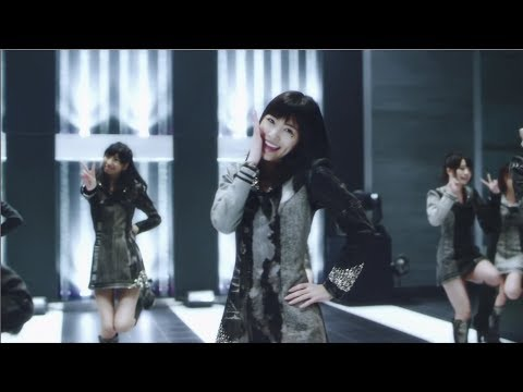 ?MV????????????????????????????????????????????????????????????????????????????? ????????/AKB48[??] - YouTube