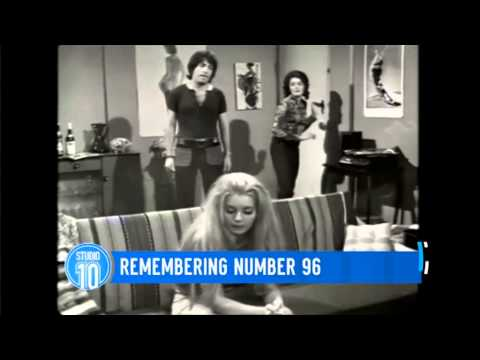 Remembering Number 96