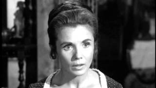 """Twilight Zone, """"No Time Like The Past"""", Aired On 07 March"""