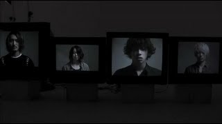 ONE OK ROCK - Be the light [Official Music Video]