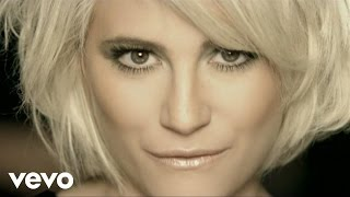Pixie Lott ft. Pusha T - What Do You Take Me For