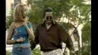 "Haileye Tadesse - Hule Hule ""ሁሌ ሁሌ"" (Amharic)"
