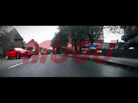 Stay Jay ft 4x4 - - Mugu