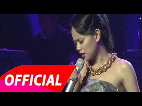 Hoàng Quyên - Người Em Đã Yêu | Chung kết Bài Hát Việt 2013