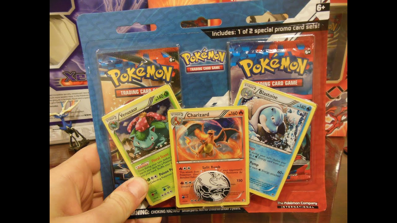 how to find out the value of your pokemon cards