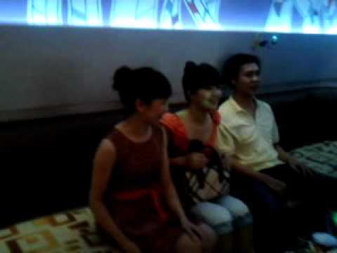 Liveshow Van Son & Bao Hoang 01