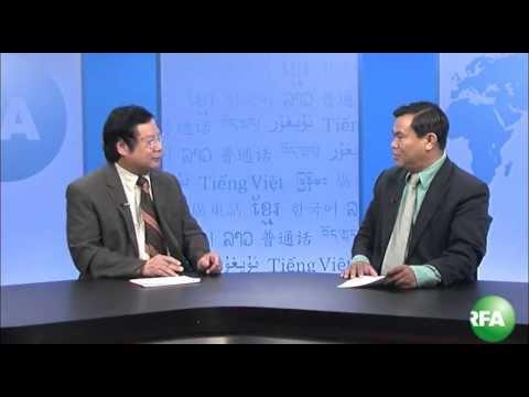 Cần làm gì cho nhân quyền Việt Nam