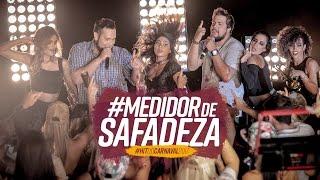 Zé Ricardo e Thiago - Medidor de Safadeza - Youtube
