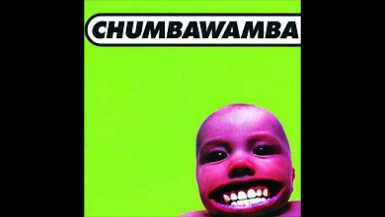 Chumbawamba Tubthumping Youtube