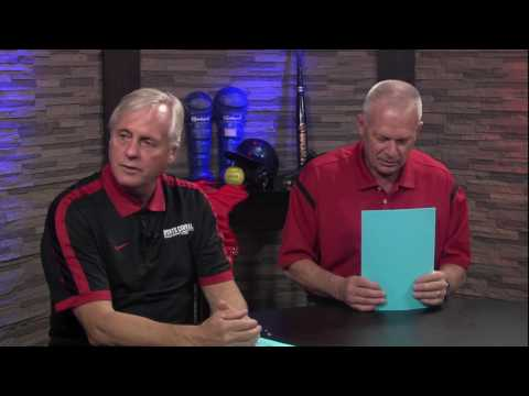 Central Florida's Sports Central TV Show on PGTV #291
