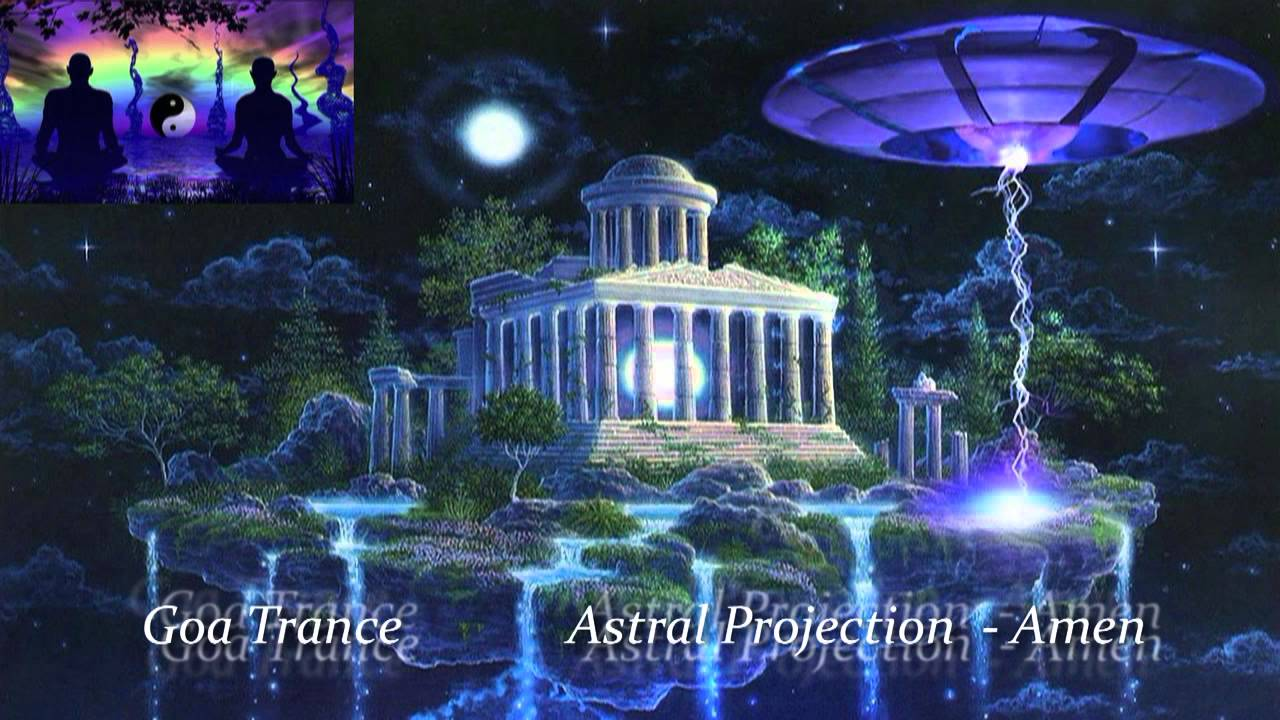 astral projection youtube Welcome back to another video my name is aaron, and i help people expand their consciousness now in this video what i'm going to be.