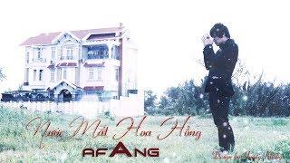 Phim Ca Nhạc Nước Mắt Hoa Hồng - Khánh Phương (Phim Ca Nhạc Hành Động Hay Nhất)