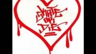 Leozin Skate Por Amor