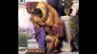 Eritrean Orthodox Tewahdo Mezmur(nabaka Mesaeku Ykre