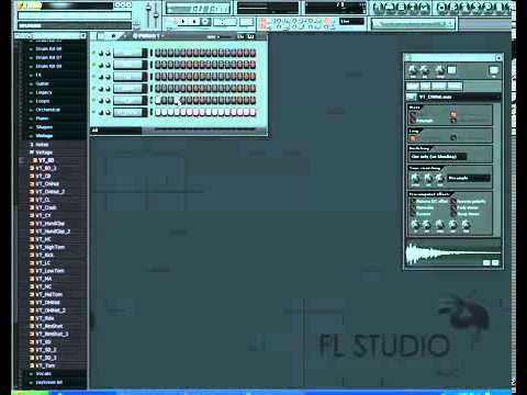 How to use your Sound Packs in FL Studio