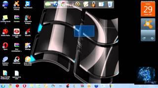 //Windows 7// Como Reparar Los Archivos Dañados Del