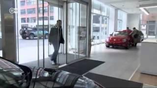 تقاليد شراء السيارات في ألمانيا وأمريكا | عالم السرعة