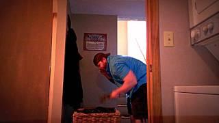 [Shoe Problems] Video