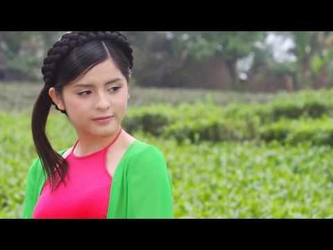 Trà Thái Nguyên- TraThaiNguyen.net.vn