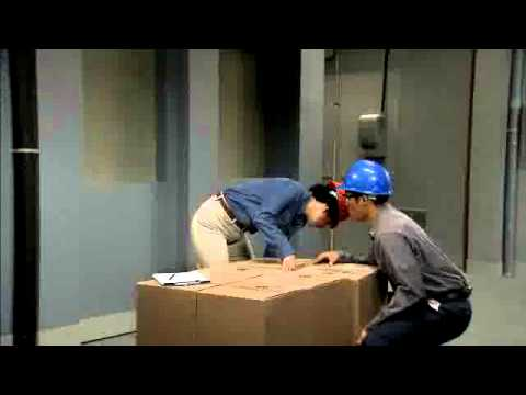 Funny Safety Training Video Perfect For Safety Meeting
