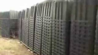 Real Footage Of FEMA Coffins & All The Latest Information