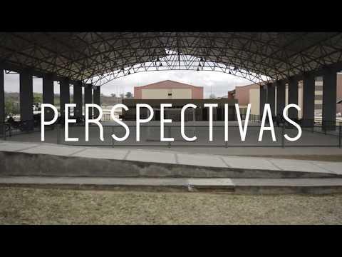 Perspectivas 03 - Esportes