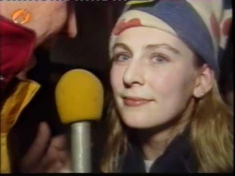 Elfstedentocht 1997 – deel #76 | BONUS, 2/4 Het is hier fantastisch (11steden-special)