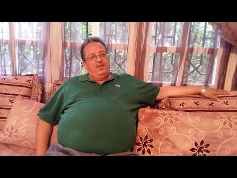 بالفيديو : جمال كرم يعدد أسباب مقاطعة دورة ماي بجماعة سيدي وساي ويخص العامل السابق لاشتوكة بهذا التصريح