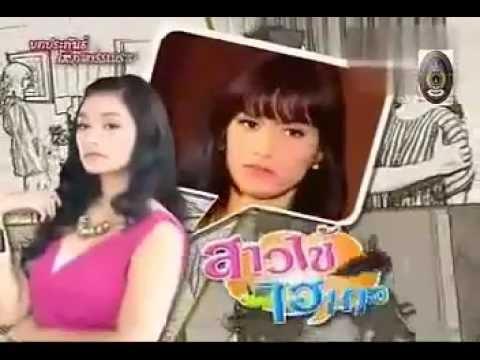 Tình Yêu Ngọt Ngào Tập 9b Phim Thái Lan