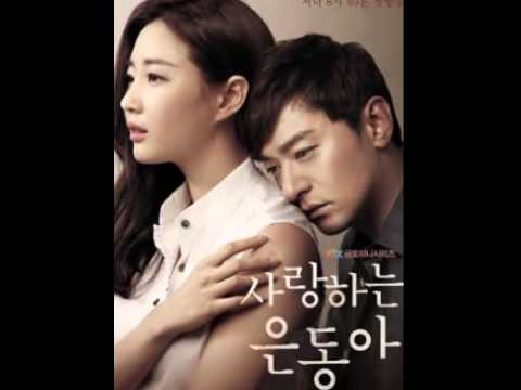 Xem Phim Vẫn Mãi Bên Em (20 tập cuối) - Love In Time