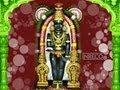 Guruvayurappa - Papanasam Sivan Songs - Vol-1&2