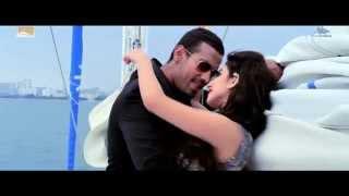 Chandri Raat | Romeo Ranjha | Jazzy B & Garry Sandhu