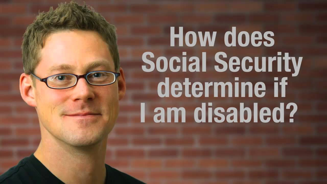 Ways to Find the Status of a Social Security Disability Claim
