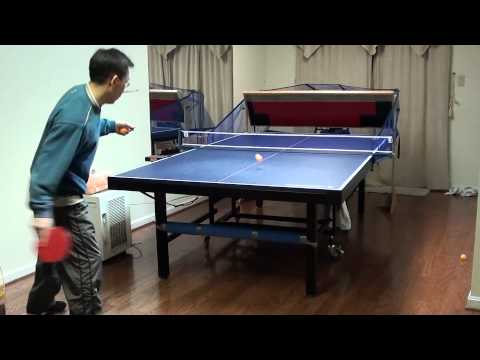 20120124182402.m2ts. table tennis return board