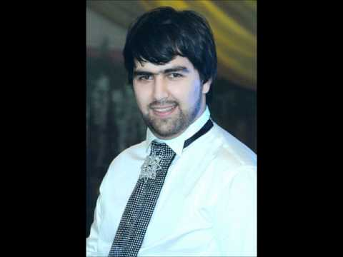 Nazir Habibov- Жёнушка. - YouTube