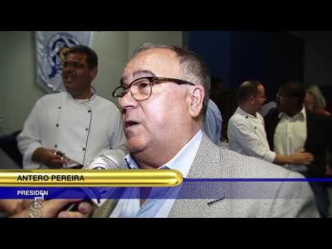 FORMATURA IDPC 2017