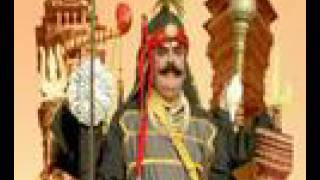 of comments on Maharana Pratap :: The first Freedom Fighter - YouTube