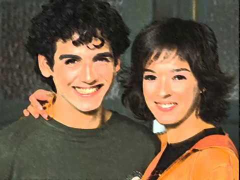 Miriam and jorge sexy spanish couple - 1 8