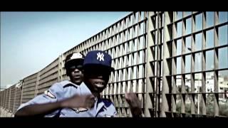 G85  Cote - Mounoko Tere Deme