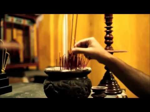 Kính Phật đản sanh (2014) - 30 ca sĩ thực hiện