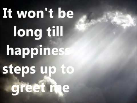 BJ Thomas - Raindrops Keep Falling On My Head [LYRICS] -OT1HCQcSHW0